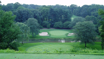 Lehigh  Country Club