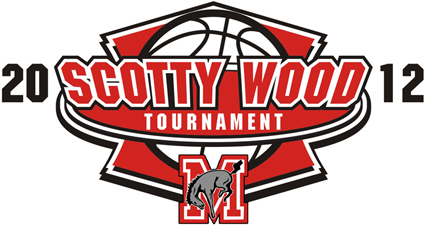 Scotty Wood logo