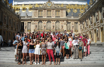 Women's Basketball in France