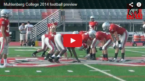 football preview click to play