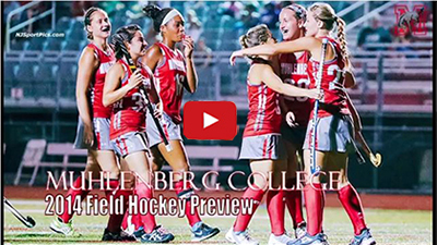 field hockey prevew click to play