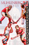 field hockey yearbook 2010