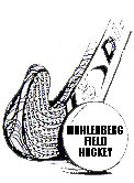 Muhlenberg Field Hockey