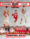 basketball yearbook 2012