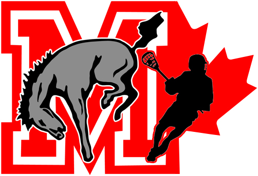 men's lacrosse in Canada