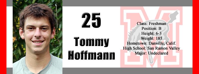 Tommy hoffmann bilder news infos aus dem web for Raumgestaltung hoffmann