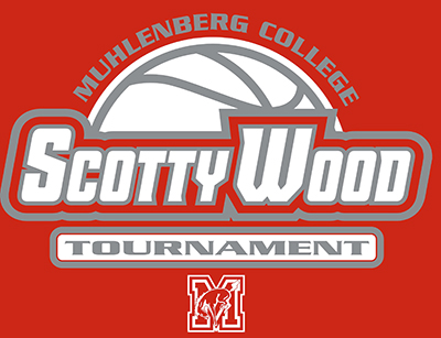 Scotty Tournament logo