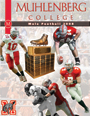 football yearbook 2008