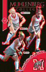 field hockey yearbook 2009