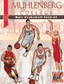 basketball yearbook 2009