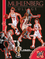 basketball yearbook 2010