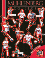 soccer yearbook 2009