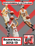 basketball yearbook 2013