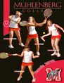 tennis yearbook 2010