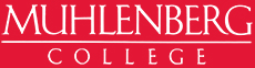 Muhlenberg College
