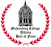 Muhlenberg College Athletic Hall of Fame