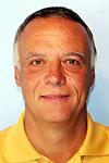 John Librick
