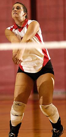 Danielle Losonci