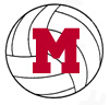 Muhlenberg  Volleyball