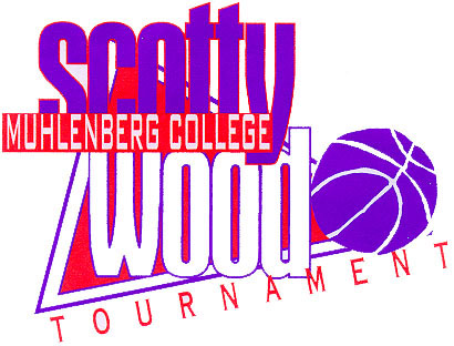 Scotty Wood Tournament