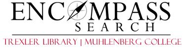 Muhlenberg College Trexler Library